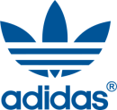 adidas-trefoil-logo-14A4B5F662-seeklogo.com.png