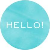 hello-turquoise