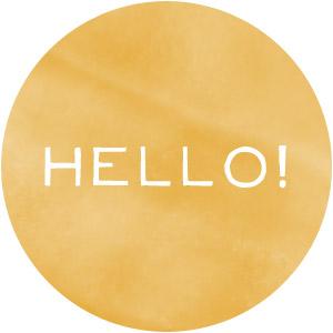 hello-orange