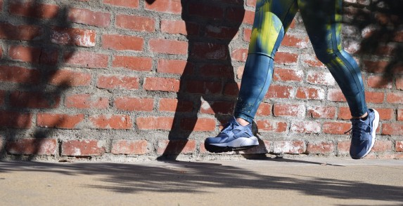 shoess