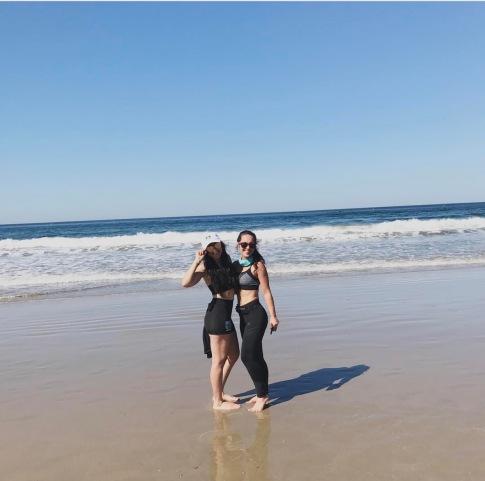 wanderlust beach.JPG