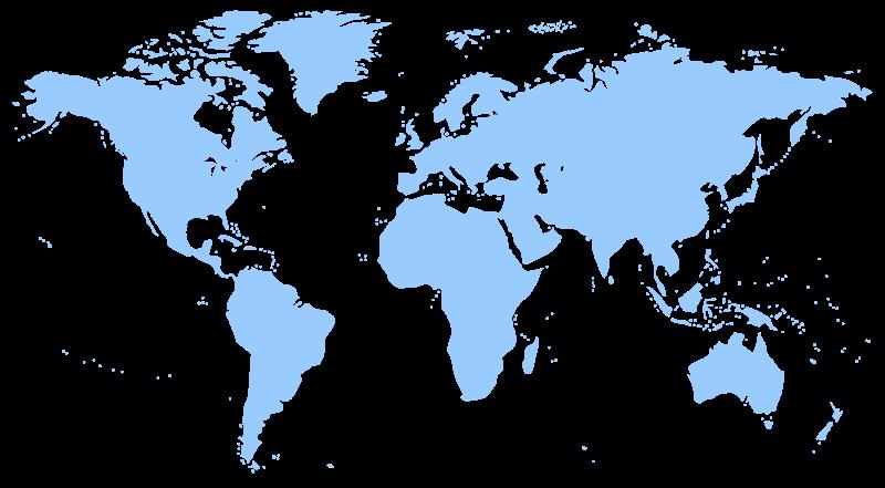 molumen-world-map-1