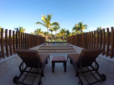 Riviera Maya 2015