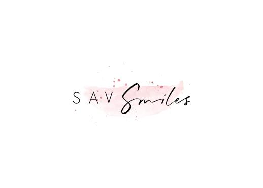 SavSmiles (3)